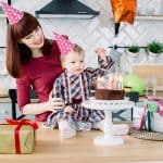 Ultimate Guide to Preparing for and Celebrating Your Child's First Birthday