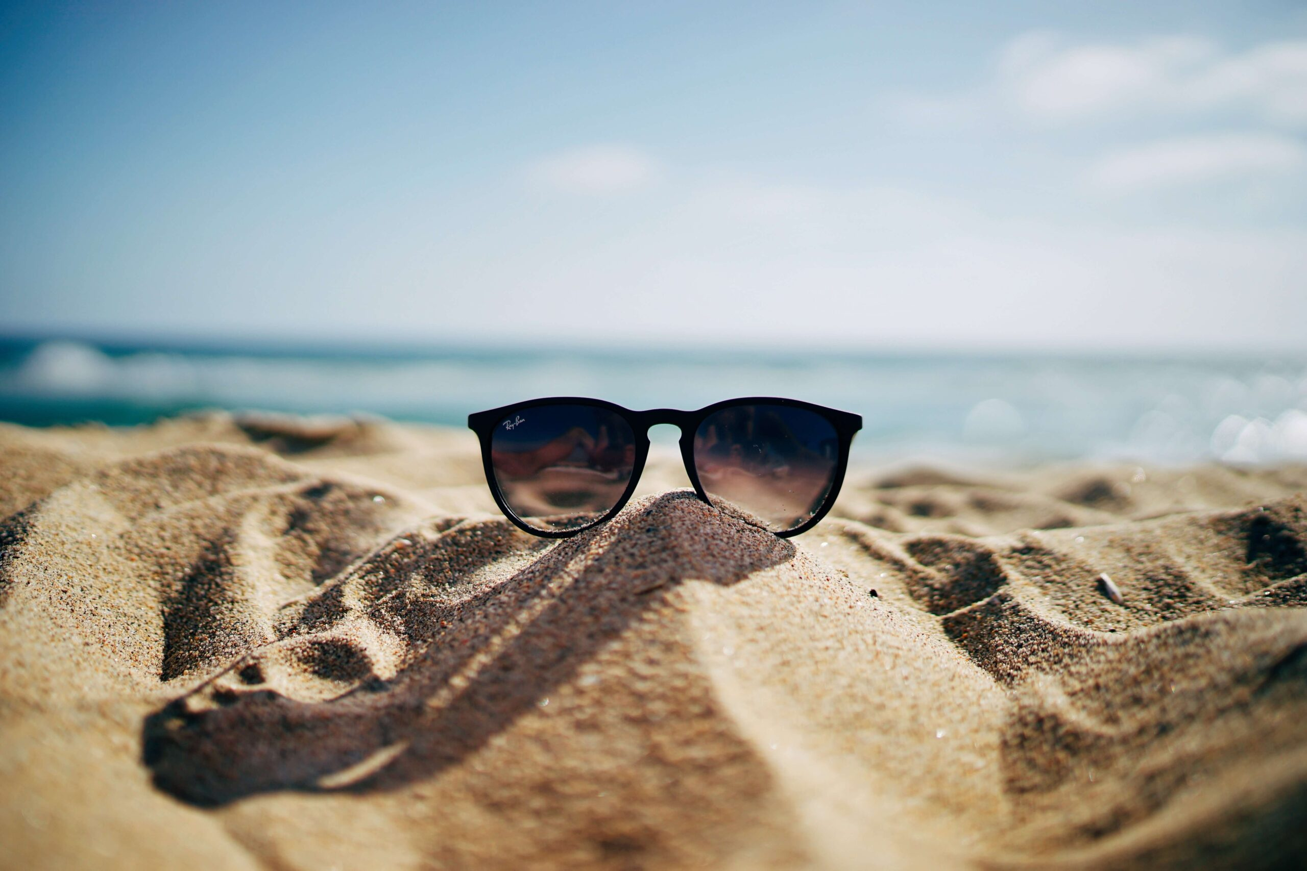 100 Summer Bucket List Ideas for Families