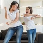 25 Best Mother's Day Quotes for Mom from Daughter