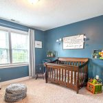 Helpful Hints on How to Set Up a Nursery