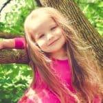 58 Badass Girl Names for a Little Rebellious Spirit