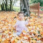 64 Rare And Extraordinary Cute Girl Names You Will Love