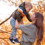 Raising a Future Leader 15 Parenting Tips