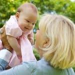 40 I Love My Grandchildren Quotes Every Grandparent Needs To Read