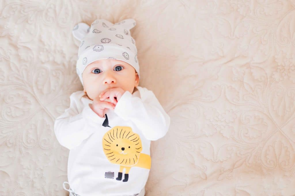 3 Perfect Baby Take Home Outfit Secrets New Parent Should Know