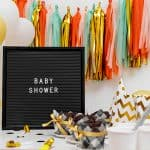 How to Plan a Baby Shower For a Mom-To-Be (In 5 Easy Steps)?