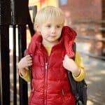 Preschool Supplies List: Must-Have Items