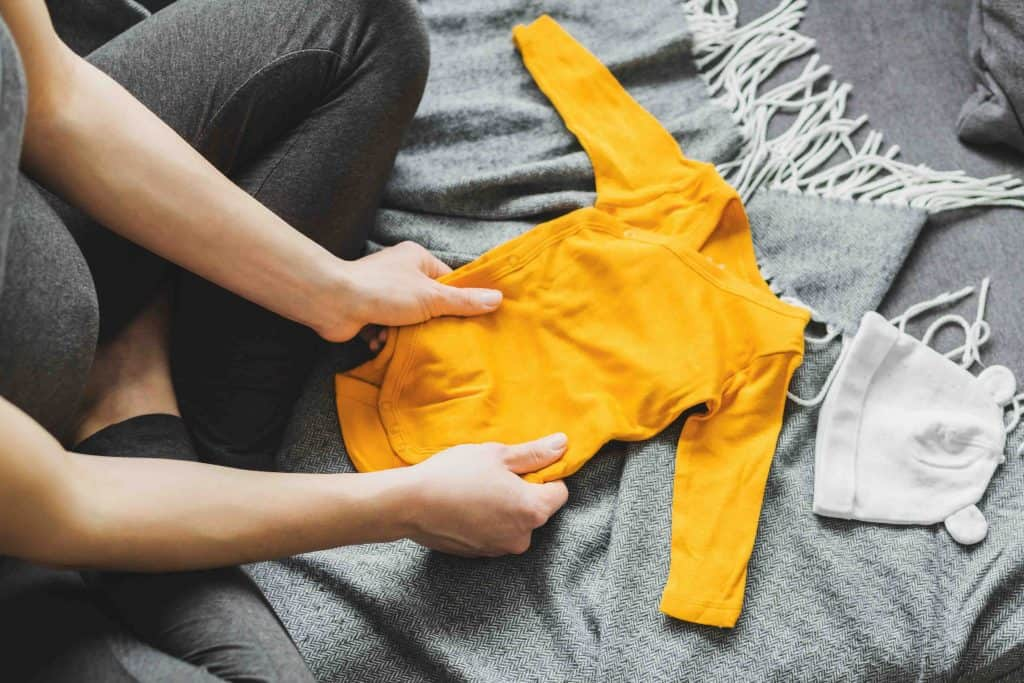 Eliminate Dress - Stress With This Practical Guide To Child Sensory Issues Clothing