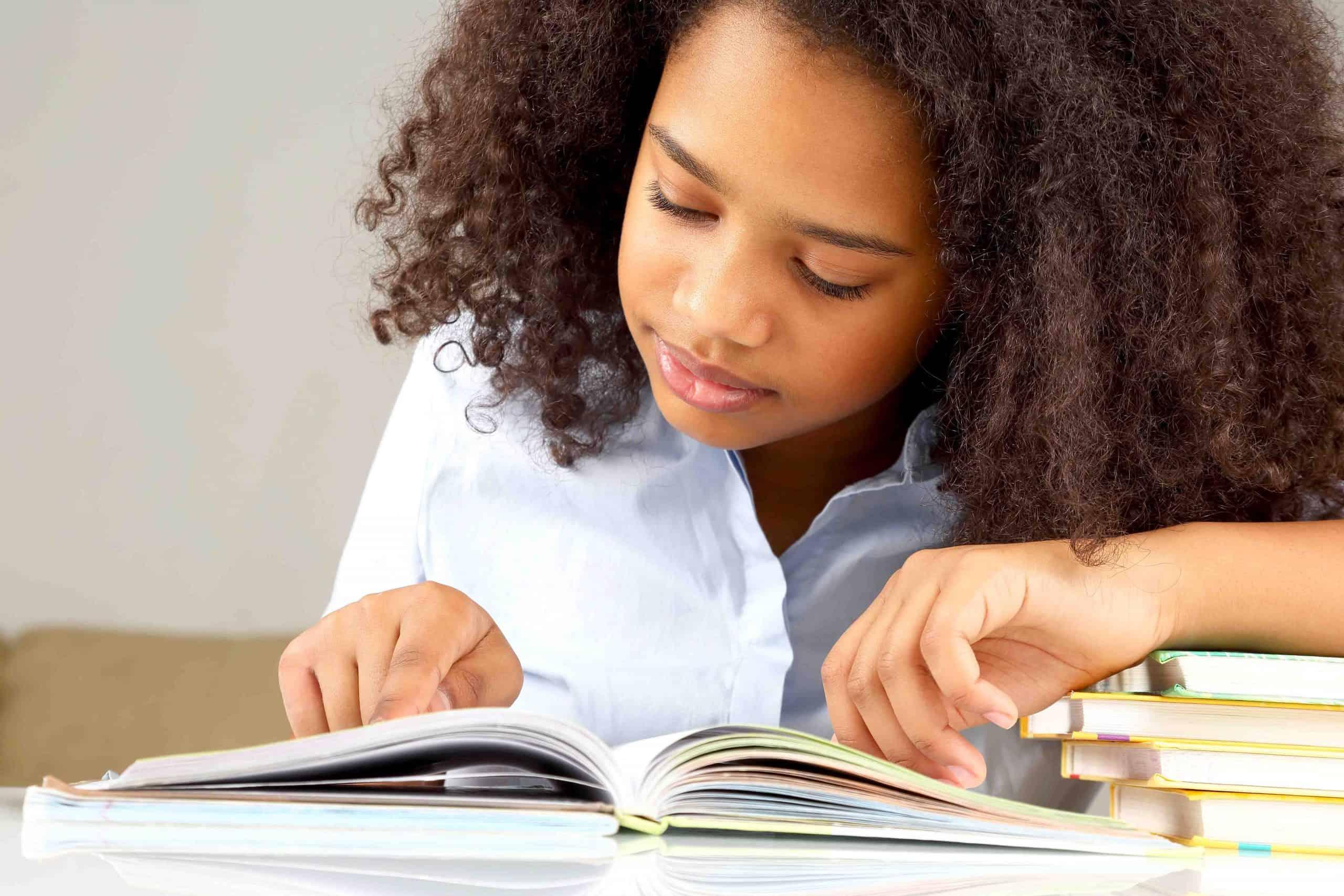 15 Best Mindfulness Books for Kids