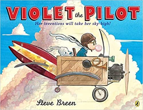 Top 30 Inspiring Children's Books About Resilience