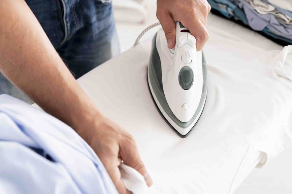 7 Time-Saving Tips To Remove Wrinkles Out Of Your Clothes